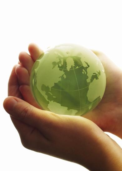 istock_globe_in_hand_medium1